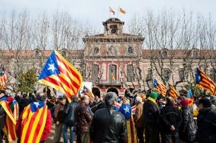 © Assemblea Nacional Catalana