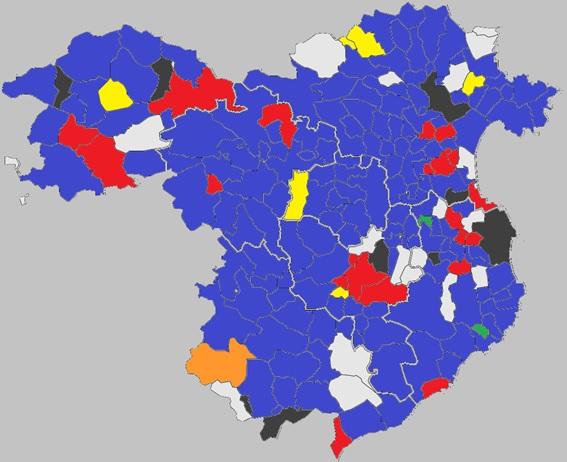 mapa article carles ferreira